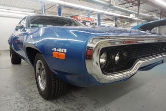 1972 Plymouth Satalite Hard top Blanchard, Oklahoma 16