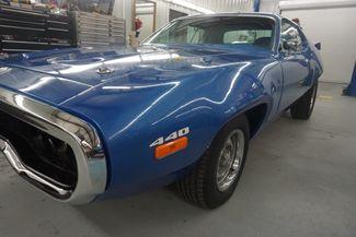 1972 Plymouth Satalite Hard top Blanchard, Oklahoma 12