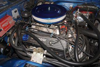 1972 Plymouth Satalite Hard top Blanchard, Oklahoma 9