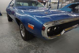 1972 Plymouth Satalite Hard top Blanchard, Oklahoma 15