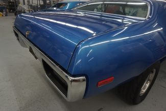 1972 Plymouth Satalite Hard top Blanchard, Oklahoma 17