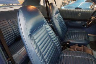 1972 Plymouth Satalite Hard top Blanchard, Oklahoma 30