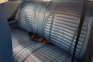 1972 Plymouth Satalite Hard top Blanchard, Oklahoma 32