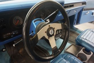 1972 Plymouth Satalite Hard top Blanchard, Oklahoma 4