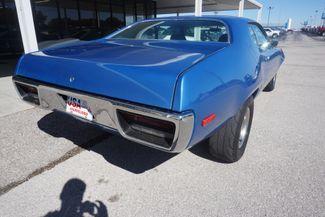 1972 Plymouth Satalite Hard top Blanchard, Oklahoma 18