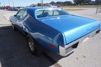 1972 Plymouth Satalite Hard top Blanchard, Oklahoma 14