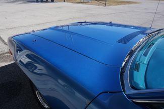 1972 Plymouth Satalite Hard top Blanchard, Oklahoma 13