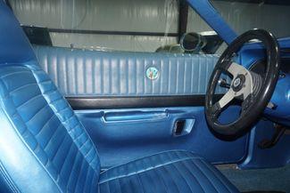 1972 Plymouth Satalite Hard top Blanchard, Oklahoma 22
