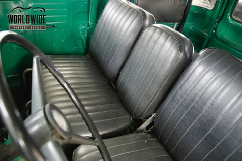 1972 Toyota LAND CRUISER FJ40 WINCH CONVERTIBLE HARD TOP FJ45 FJ60   Denver, CO   Worldwide Vintage Autos in Denver, CO