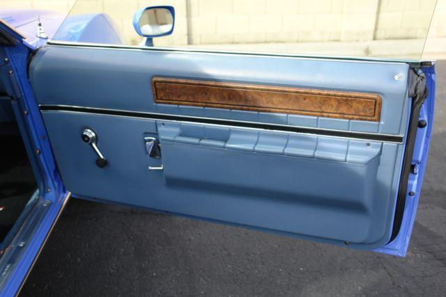 1973 Amc Javelin Phoenix, AZ 32