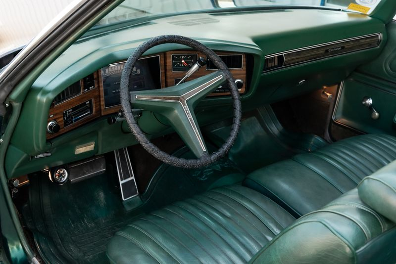 1973 Buick Centurion Factory 455 V8 in Rowlett, Texas