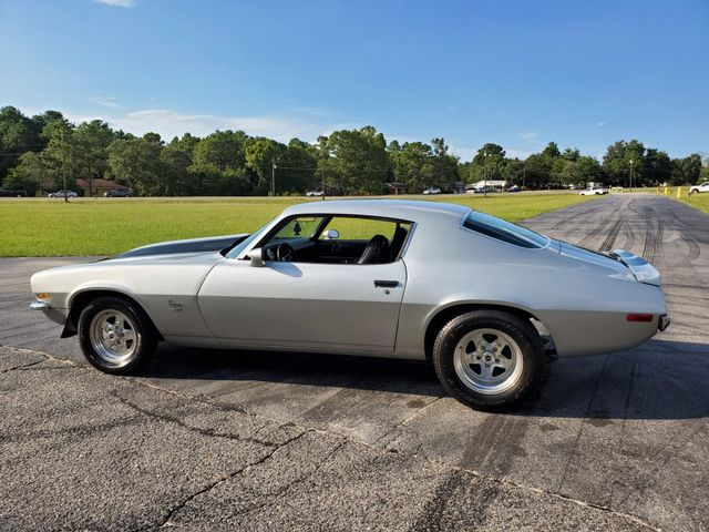 1973 Chevrolet Camaro LT in Hope Mills, NC 28348