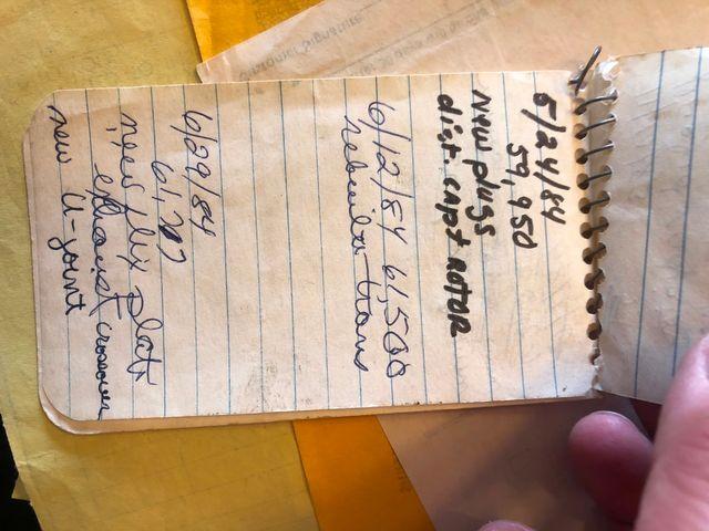 1973 Dodge CHALLENGER PRO TOURING in Valley Park, Missouri 63088