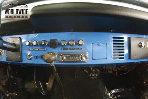 1973 Ford BRONCO BUILT CA TRUCK ORIGINAL PAINT LIFT WINCH   | Denver, CO | Worldwide Vintage Autos in Denver, CO
