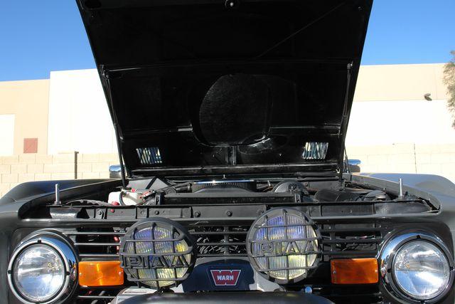 1973 Ford Bronco Phoenix, AZ 14