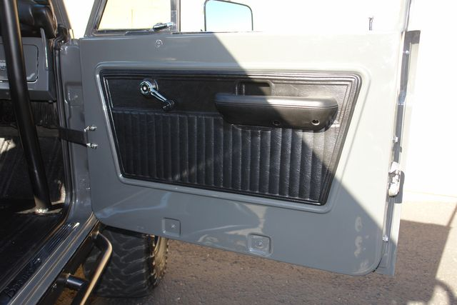 1973 Ford Bronco Phoenix, AZ 37