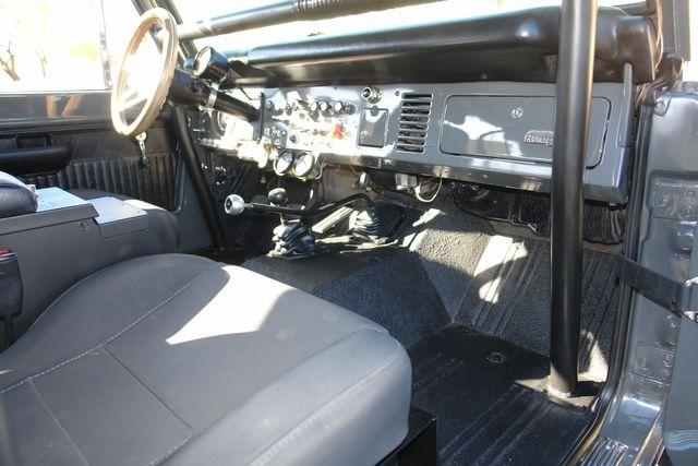 1973 Ford Bronco Phoenix, AZ 38