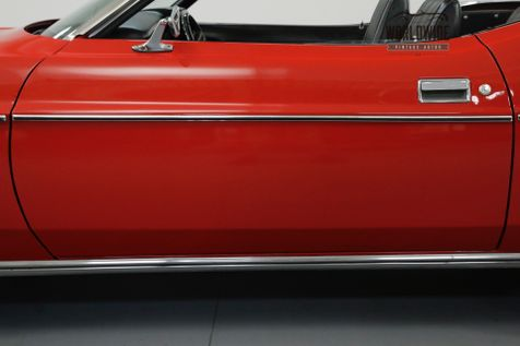 1973 Ford MUSTANG RARE CONVERTIBLE 351 V8 NEW PAINT MUST SEE | Denver, CO | Worldwide Vintage Autos in Denver, CO