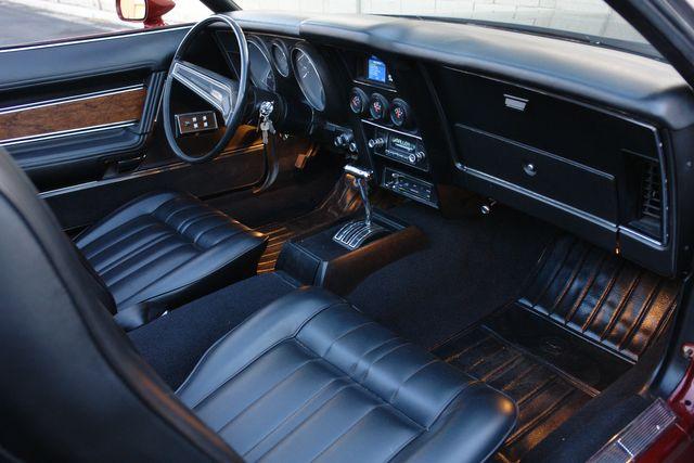1973 Ford Mustang in Phoenix Az., AZ 85027