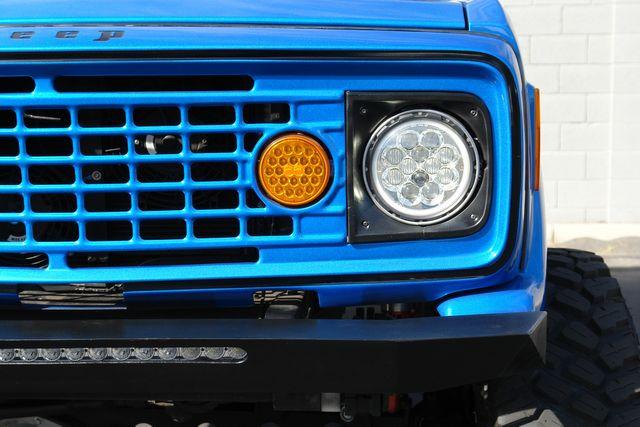1973 Jeep Commando in Phoenix Az., AZ 85027