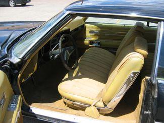 1973 Oldsmobile Toronado Custom  Glendive MT  Glendive Sales Corp  in Glendive, MT