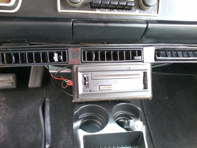 1973 Plymouth Duster 340 Tribute San Antonio, Texas 27