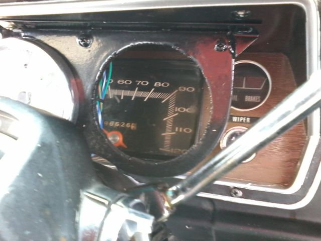 1973 Plymouth Duster 340 Tribute San Antonio, Texas 28