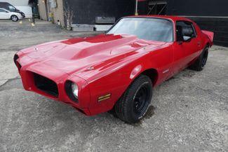 1973 Pontiac FIREBIRD   city Ohio  Arena Motor Sales LLC  in , Ohio