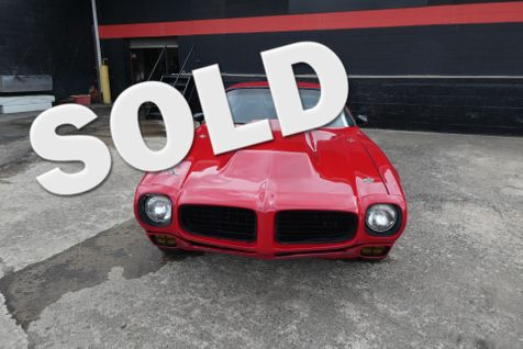 1973 Pontiac FIREBIRD  in , Ohio