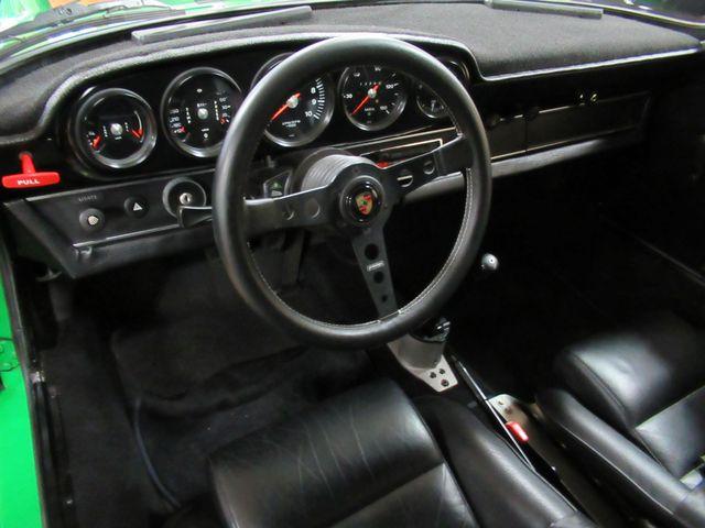 1973 Porsche 911  Carrera RS Tribute Austin , Texas 10
