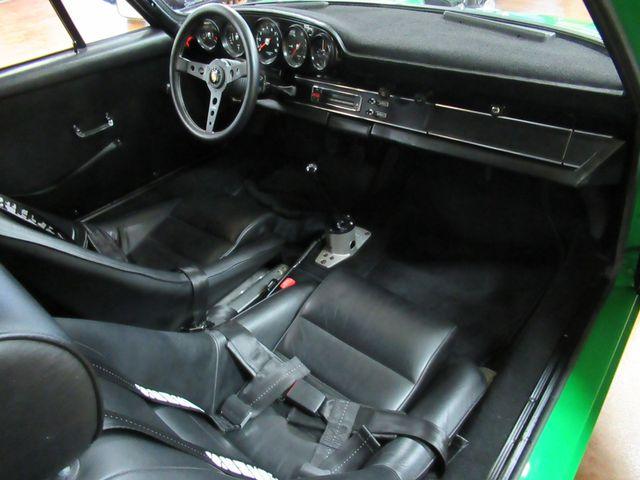 1973 Porsche 911  Carrera RS Tribute Austin , Texas 13