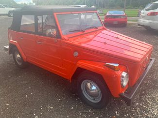 1973 Volkswagen THING in Amelia Island, FL 32034
