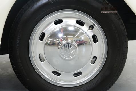 1974 Volkswagon BEETLE BUG. NICE!HARDTOP, 4 SPEED, FENDER SKIRTS. | Denver, CO | Worldwide Vintage Autos in Denver, CO