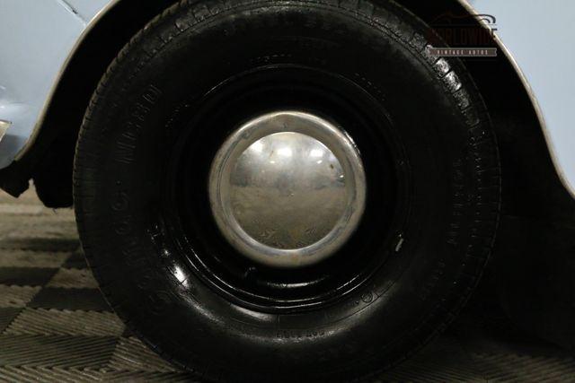 1993733-11-revo