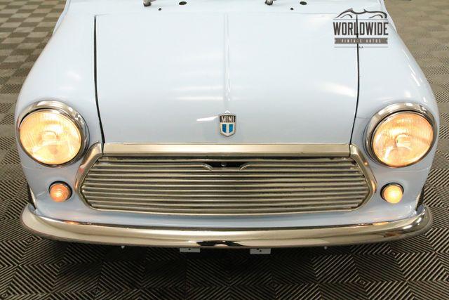 1993733-28-revo