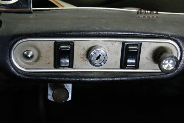 1993733-42-revo