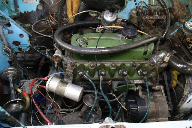 1993734-18-revo