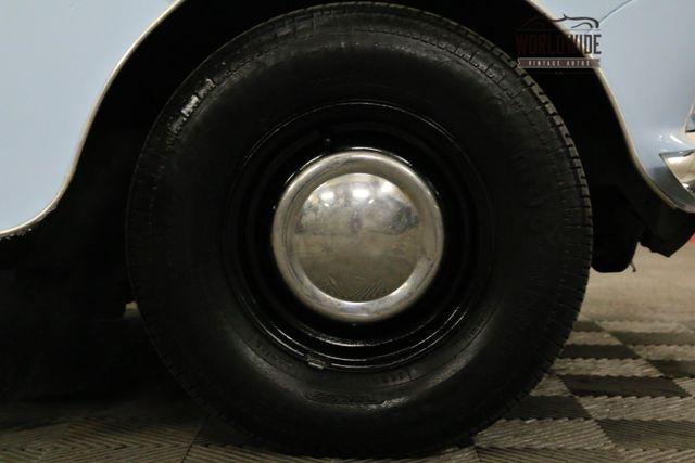 1993734-2-revo