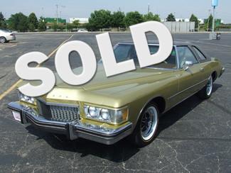 1974 Buick Riviera    Mokena, Illinois   Classic Cars America LLC in Mokena Illinois