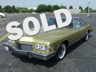 1974 Buick Riviera  | Mokena, Illinois | Classic Cars America LLC in Mokena Illinois