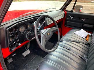 1974 Chevrolet Dallas, Georgia 18