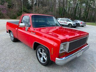 1974 Chevrolet Dallas, Georgia 2