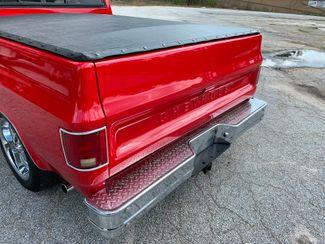 1974 Chevrolet Dallas, Georgia 9