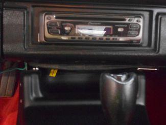 1974 Chevy Camaro Z28 Blanchard, Oklahoma 20