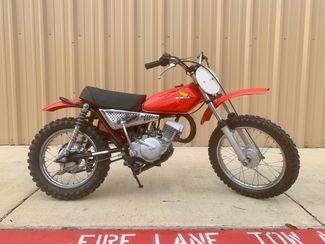 1974 Honda MR50 Elsinore in Leander, TX 78641