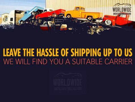 1974 International SCOUT  CUMMINS 12V TURBO DIESEL! AUTO PS PB  | Denver, CO | Worldwide Vintage Autos in Denver, CO