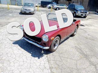 Muscle Cars Columbus Classic Cars Columbus Classic Car Dealer Ohio