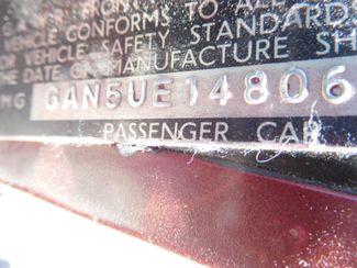 1974 Mg MIDGET PROJECT CAR MANY NEW PARTS  city Ohio  Arena Motor Sales LLC  in , Ohio