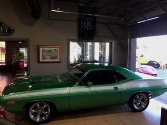 1974 Plymouth CUDA 360 in Boerne, Texas 78006