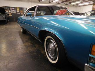 1974 Pontiac GRANVILLE   city Ohio  Arena Motor Sales LLC  in , Ohio